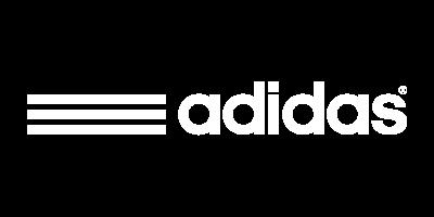 adidas-light