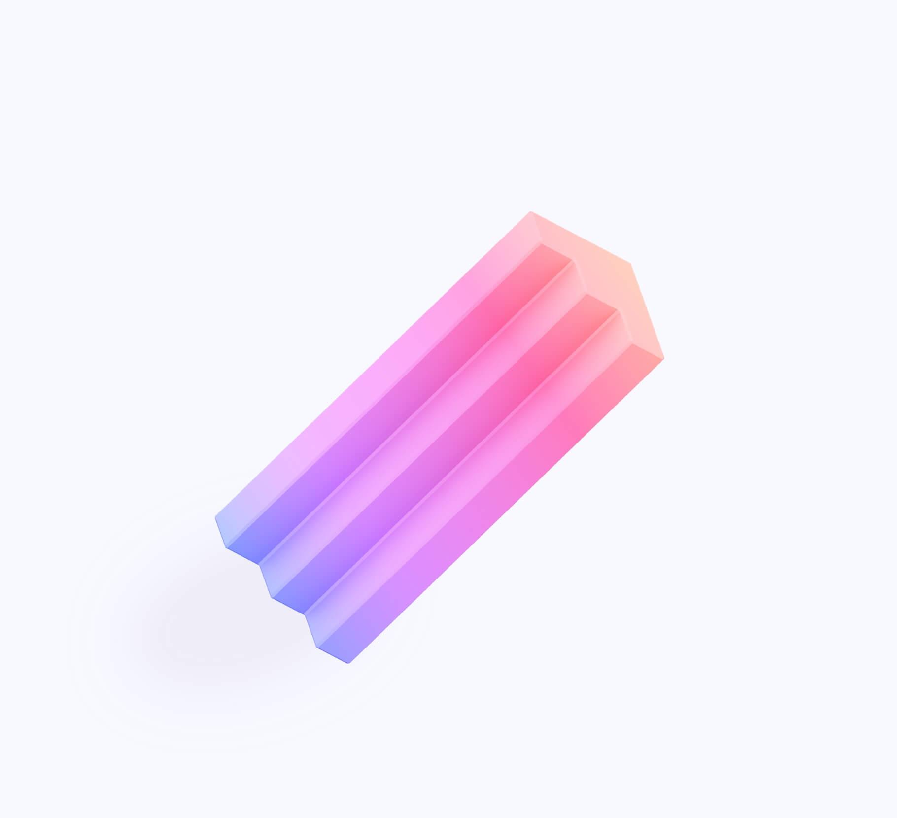 portfolio-5
