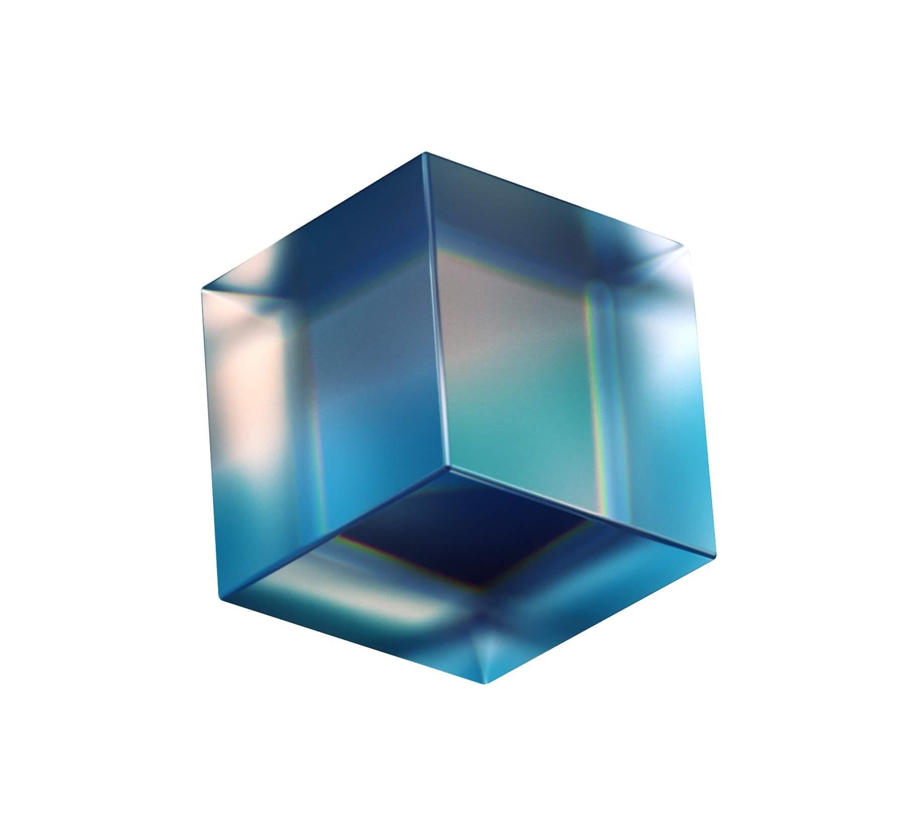 p-item-4