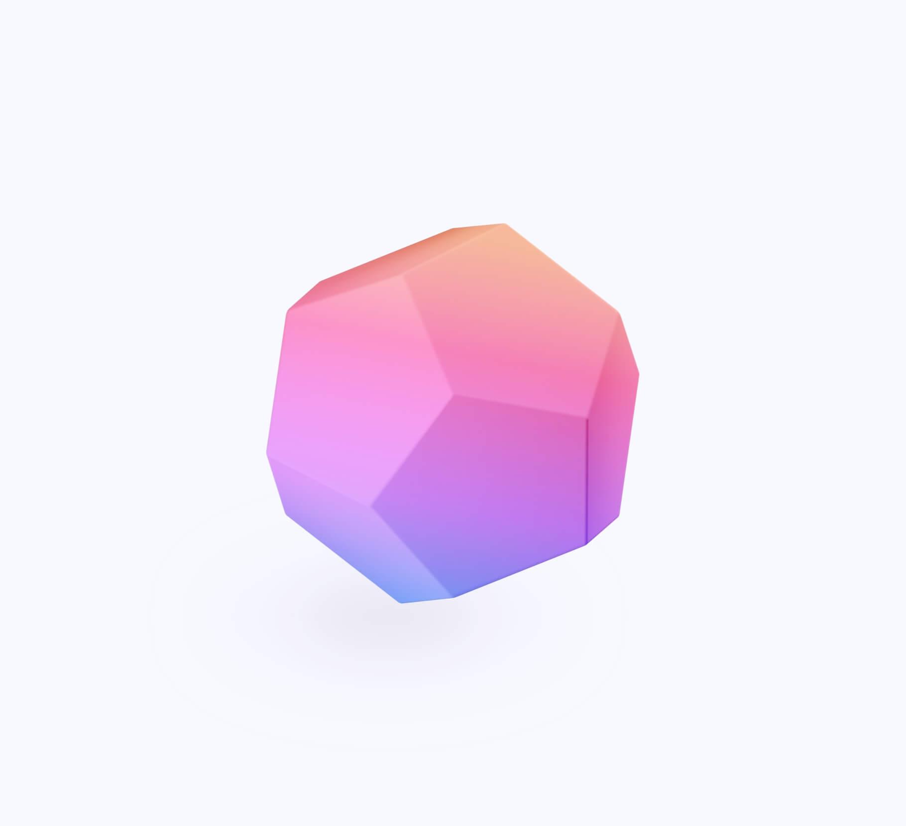 portfolio-7