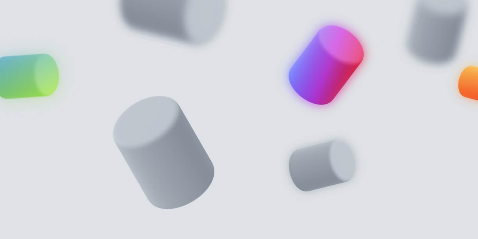portfolio-intro-image