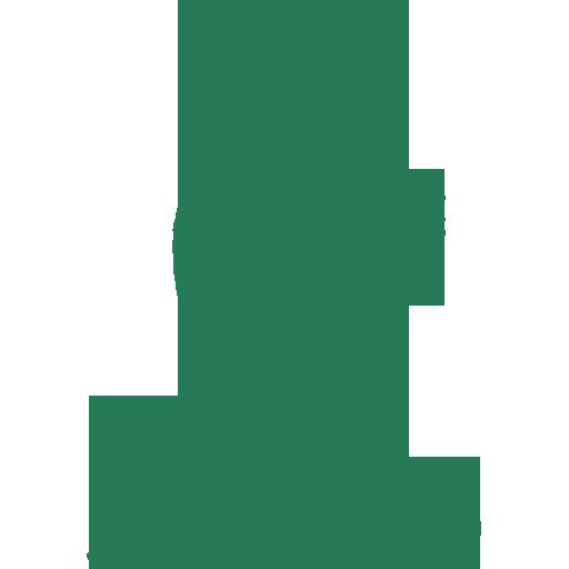 icon14-01-512